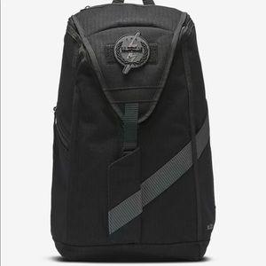 Nike LeBron Premium Basketball Backpack